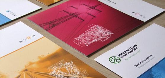 ABC - brochures